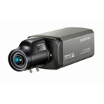 (SDC-435PH)Telecamera professionale digitale, DSP W5 Colour/Mono 600TVL samsung