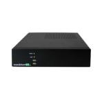 Server serie ELX – IP fino a 40 telecamere