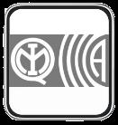 SmartLiving 4.0 – 5 modelli di centrale tutti certificati!….anzi doppiamente certificati!!