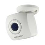 Telecamera professionale digitale, DSP W5 alta risoluzione Colour/Mono 600TVL sensore CCD 1/3″