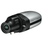 Telecamera 1,3MEGAPIXEL, Day/Night elettronico, da 1,3 Mpixel, sensore CMOS 1/3″ Progressive Scan, s
