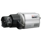 Telecamera HD 1080, con sensore progressive-scan C-MOS, D&N  GANZ