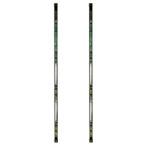 adrin – Barriere 410 a 4 raggi Doppi H 100 cm 4Tx+4Rx