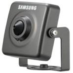 MiniCamera integrata completa di ottica 3,7mm. Sensore CCD 1/3″ Double Scan