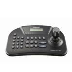(SCC-1000)Tastiera di controllo, in versione da tavolo, completa di joystick samsung