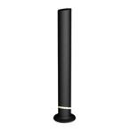 Unità RADAR monotesta, Protezione 120 metri, Stand-Alone, Completo di fissaggio a terra, Scheda USB