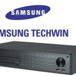 Nuovi DVR Samsung serie SRD